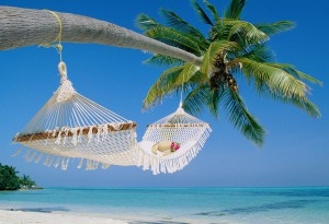 vacanza-low-cost